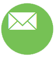 Mail Icon Transparent