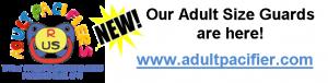 adultguards2016header